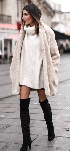 80  Awesome Fall Outfits To Update Your Wardrobe #fall #outfit #style Visit to see full collection