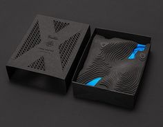 """Check out new work on my @Behance portfolio: """"FRONTIER BRAND"""" http://be.net/gallery/41664221/FRONTIER-BRAND"""
