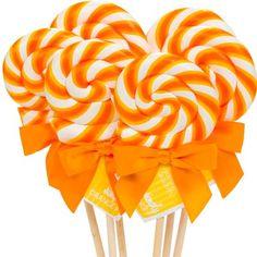 Color Naranja - Orange!!! Orange swirl http://www.naranjasibericas.es/tienda/promociones/#cc-m-product-5834071811