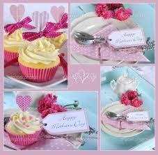 Resultado de imagem para cupcake azul e rosa