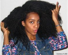 8 Guaranteed Tips for more Length & Health of your Strands