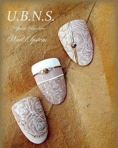Stamping art#ujvaribarbara #handmade #stamping #stampingnailart #stamps #salonnail #nails #gelnails #beage #fashion