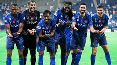 صور وخلفيات لاعبين نادي الهلال السعودي Photo Soccer Field Players