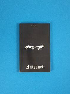 Internet Book | Little Paper Planes $15