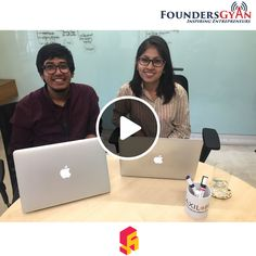 """FoundersGyan -""""How Survaider helps to decode textual reviews via Machine Learning!""""  A chat with the founders of Survaider"""