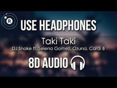 8d audio hindi songs mp3 download | 8d Audio Songs Download Mp3