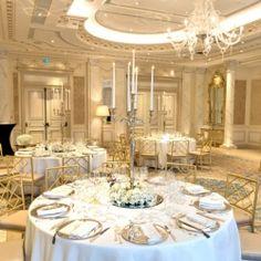 Best wedding and honeymoon event planning organizer in Italy and Switzerland Wedding Planner, Destination Wedding, Honeymoon Planning, Wedding Honeymoons, Plan Your Wedding, Switzerland, Event Planning, Wedding Events, Italy