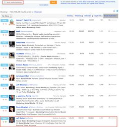 Five Steps to Finding (the Right) Guest-Blogging Opportunities - Moz