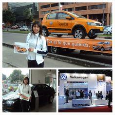 #Volkswagen #Feria-Impact Models Colombia #Modelos-de-#protocolo-Colombia-Bogota-Medellin-Barranquilla-Cali-Cartagena-Modelos-#Casting-Modelos#fotografía#Ferias_#colsubsidio