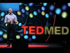 Peter Attia: What if blaming the obese is blaming the victims? ?This is a powerful message.