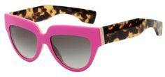 Prada Sunglasses $220