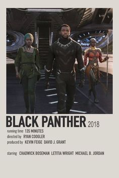 Films Marvel, Marvel Movie Posters, Avengers Poster, Iconic Movie Posters, Minimal Movie Posters, Avengers Movies, Poster Marvel, Black Panther Movie Poster, Iron Man