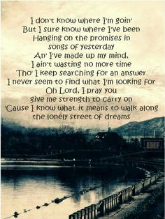 Whitesnake- Here I Go Again, classic rock Story Lyrics, Great Song Lyrics, All Lyrics, Song Lyric Quotes, Songs To Sing, Music Lyrics, Music Quotes, Quotes Quotes, Life Quotes