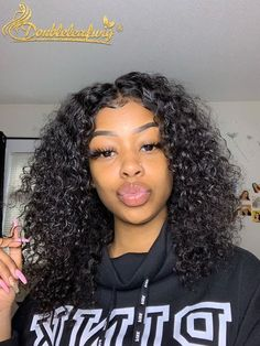150% Density Short Bob Wigs For Black Women Peruvian Deep Wave Hair Wig With Baby Hair Remy Human Hair 4x13 Lace Front Wigs Regular Tea Drinking Improves Your Health Lace Wigs Human Hair Lace Wigs