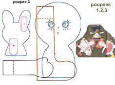 poupee_3