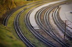 Looking for low cost ways to clean model railway track. MRE rounds up the 5 most popular budget solutions from model railway magicians across the Internet.