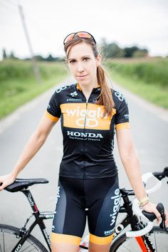 Women as Athletes, Not Accessories, at Least for a Day Tour de France 2014: Women Push to Compete in Cycling's Top Event
