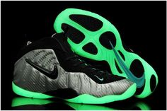 9e117ec4bfe 44 Best Nike Air Foamposite One for sale images