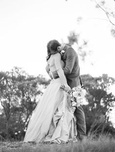 15 times grooms cried first seeing their beautiful brides: http://www.stylemepretty.com/2016/01/21/15-times-grooms-cried-first-seeing-their-beautiful-brides/