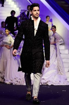 Manish Malhotra at Design One Dubai