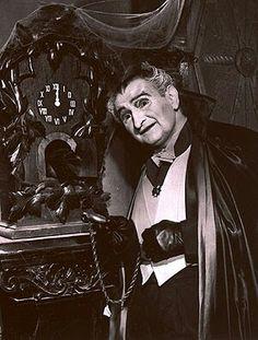 Sam Dracula