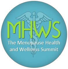 Annual Online Menopause Health and Wellness Summit