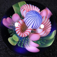 paperweight See My Art https://www.facebook.com/ZRFractals My Website http://www.craftweb.org