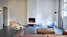 cut-architectures-glass-and-walnut-loft-paris-designboom-02