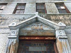 You need to see inside this 1888 dairy set to become a new Deer District hotel - OnMilwaukee