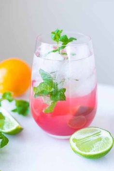 blood-orange-mojito
