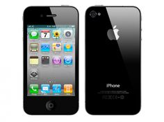 Looking for customer reviews for DB Premium iPhone 3G?