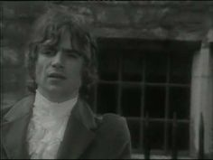 ▶ The Moody Blues - Nights In White Satin [Original Footage] (1967) - YouTube