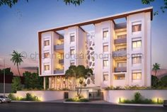 50 best apartments in chennai images on pinterest chennai flats looking for nungambakkam flats in chennai this is an exclusive set of designer homes with solutioingenieria Choice Image