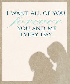 The notebook love quote poster 12x15 wedding by studiomarshallarts, $15.00