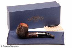 TobaccoPipes.com - Savinelli Pocket Brownblast 626 Tobacco Pipe, $79.20 #tobaccopipes #smokeapipe (http://www.tobaccopipes.com/savinelli-pocket-brownblast-626-tobacco-pipe/)