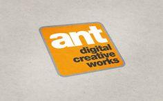 #logodesign #fineart #corporateidentity #evrendumanoglucom #grafikatolyesicom #graphicdesign #artdirection #logo