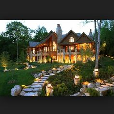 Country Home in KY !!! Can't wait to start house plans !!