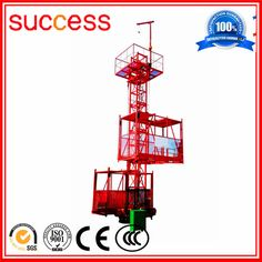 1ton monorail hoist crane price   Image of 1ton monorail hoist crane price Quick Details:  Feature:Bridge CraneCondition:NewApplication:construction, workshop, Factory,warehouseRated Loading Capacity:1-32tMax. Lifting Load:32tMax. Lifting Height:30mSpan:7.5---28.  More: https://www.ketabkhun.com/lifter/1ton-monorail-hoist-crane-price.html