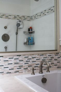 Tips for remodeling your bathroom http://extremehowto.com/tips-for-remodeling-your-bathroom/
