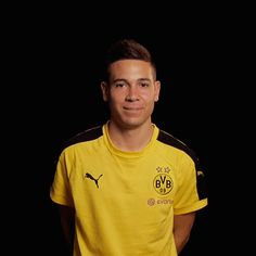 New party member! Tags: tired sleep relax bvb borussia dortmund dortmund chilling raphael guerreiro guerreiro faul schlafen muede