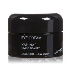 My anti-aging attention cream is soft, wealthy and effective. It's been prepared with a few of my utter favorite. -- #naturaleyecream | shea butter | puffy eyes remedy | serum Best Natural Eye Cream, Organic Eye Cream, Best Eye Cream, Natural Skin Care, Kahina Giving Beauty, Skin Detox, Puffy Eyes, Beauty Shop