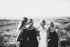 Jenna & Rowan   Hayley Takes Photos Bridal Make Up, Rowan, Hair Makeup, The Incredibles, Couple Photos, Celebrities, Wedding Dresses, Beach, Fashion