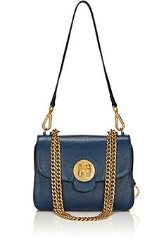 We Adore: The Mily Medium Shoulder Bag from Chloé at Barneys New York