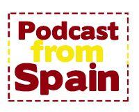 Recursos para aprender español.