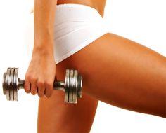 Dieta turbinada para ganhar músculos!
