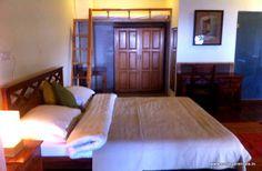 3 Bedroom Fantastic Cottage in Mashobra, Shimla - Find a large selection of handpicked Cottages for renting in Kasauli, Mussoorie, Shimla, Manali, Nainital, Mashobra, Ranikhet, Bhimtal, Lansdowne, Ranikhet, Dalhousie, Gangtok, Hill Stations around Delhi,Pet friendly hotels,pet friendly cottages near delh