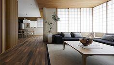 和の趣に彩られる家 一戸建て木造注文住宅の住友林業(ハウスメーカー)