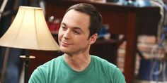 The Big Bang Theory Just Got Its Own Chemical Compound #FansnStars