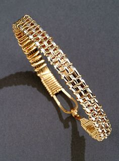 wire jewelry designs - Yahoo! Search Results
