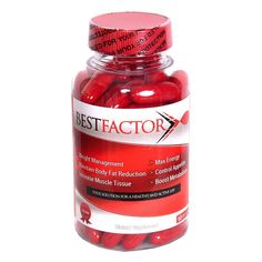 Price: $19.66 Best Factor Max Weight Loss Pills for Women & Men (60 Softgels).Thermogenic Fat Burner & Appetite Suppressant. Fast Metabolism Diet Pills & Weight Loss Supplements for Max Energy.   #fitness #abs #weightloss
